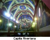 chapingo-capilla-riveriana.jpg