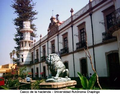 chapingo-casco-rectoria.jpg