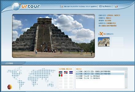 virtual-tour.JPG