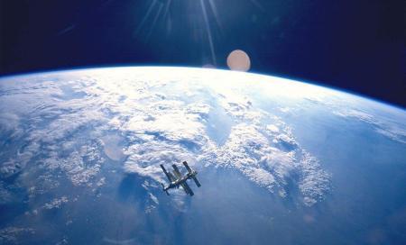amanecer-espacial.jpg