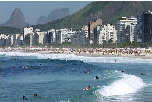 beachcabana.JPG