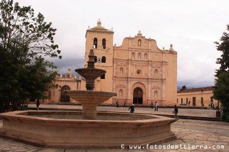 comayagua_catedral_4.jpg