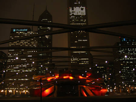 millenium_park_night.jpg