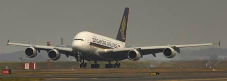 singapur_airlines.jpg