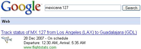 google-vuelos.png