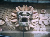 templo-de-quetzalcoatl.jpg