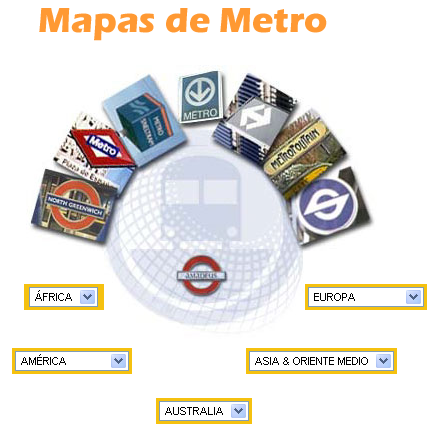 mapas-de-metro.png