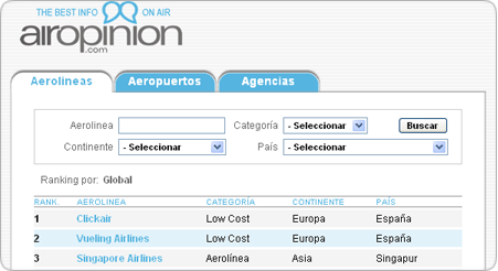 airopinion.png