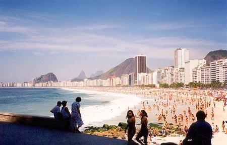 copa-cabana-brasil.jpg