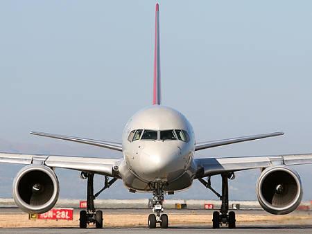 america_airlines.jpg