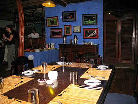 ecuador_restaurant.jpg