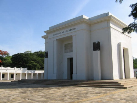 Quinta de San Pedro