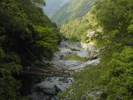 Valle Iya