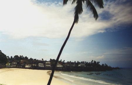 Gran Comora