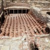 kourion 4