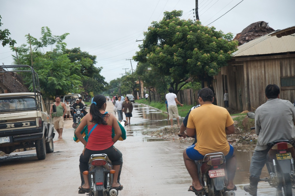 san borja bolivia 5
