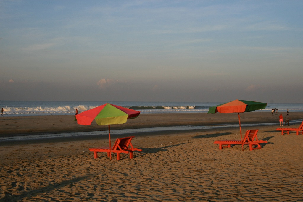 playa coxs bazar 4