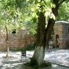 Casa de la Virgen 1