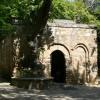 Casa de la Virgen 2