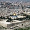 Monte del Templo 1