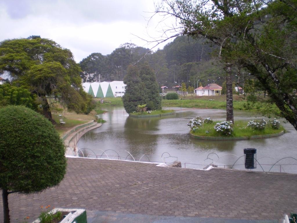 Campos do Jordao 4