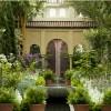 La Alhambra del Bronx