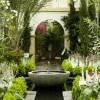 Exposición del Botanical