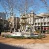 Ciudad Vieja Montevideo 4