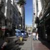 Ciudad Vieja Montevideo 5