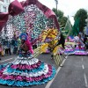 Carnaval de Notting Hi