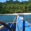 Isla Boca Brava 4