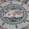 Monumento a los descubridores 5