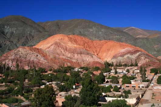 Cerro de los Siete Colores 1