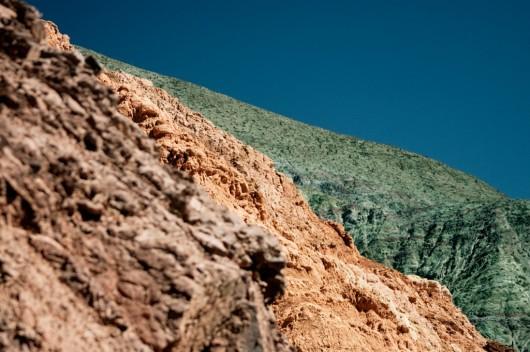 Cerro de los Siete Colores 2
