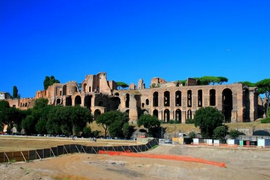 Circus Maximus 2