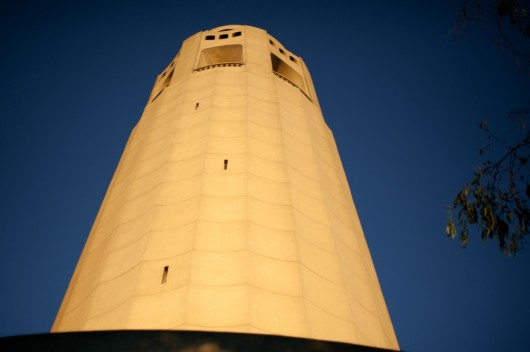 Torre Coit 2