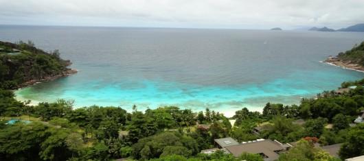 Actividades Seychelles 1