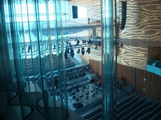 Casa da Musica 3