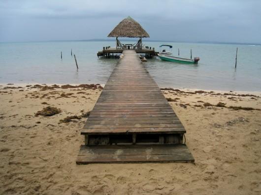 Isla Bastimentos 3