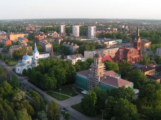 Jelgava 1
