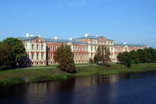 Jelgava 2