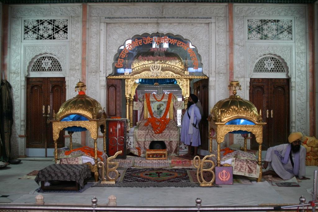 Patna 2