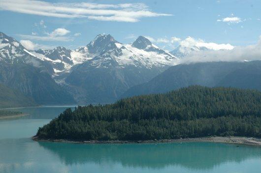 Golfo de Alaska 5