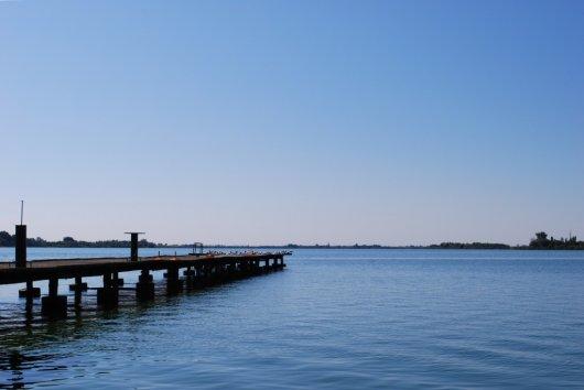 Lago Palic 1