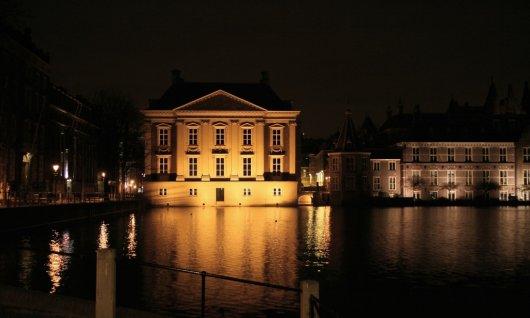 Mauritshuis 2
