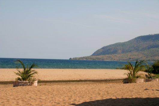 Lago Malawi 1