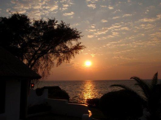 Lago Malawi 4
