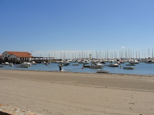 Mar Menor 2