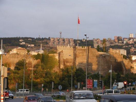 Trabzon 4