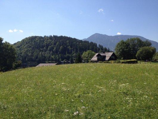 Altaussee 1